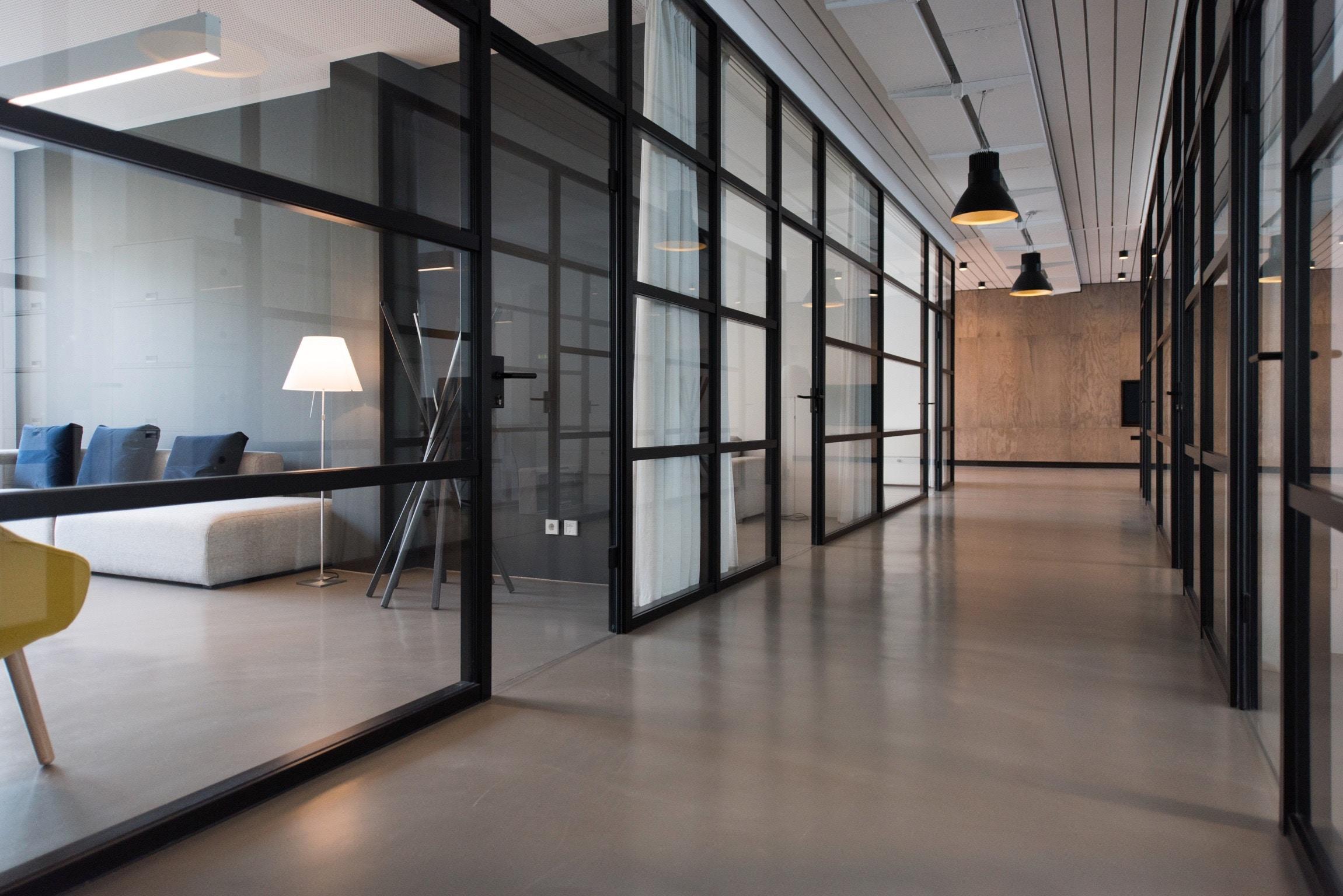 Come dividere gli ambienti senza muri