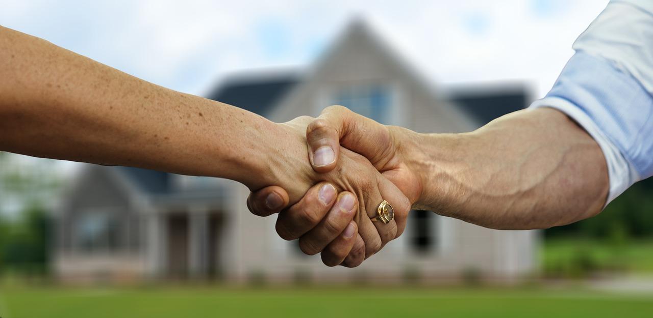 Acquisto Seconda Casa Consigli Tasse E Spese Notarili