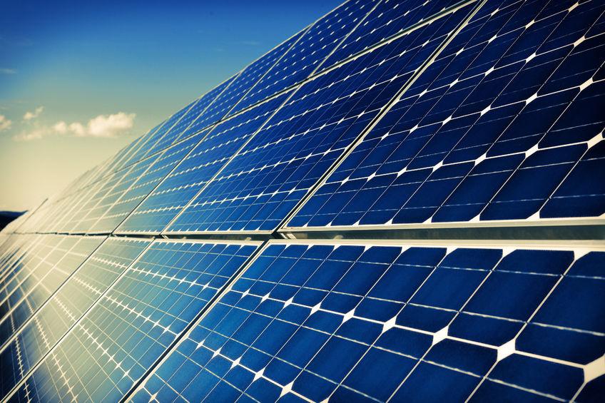 Schema Elettrico : Com è il corretto schema elettrico di un impianto fotovoltaico