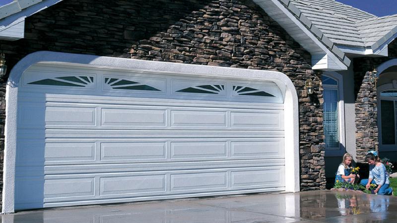 Idee Per Arredare Garage.5 Idee Per Arredare Il Garage E Averlo Sempre In Ordine