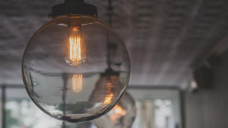 Illuminazione Della Mansarda Idee Creative E Funzionali