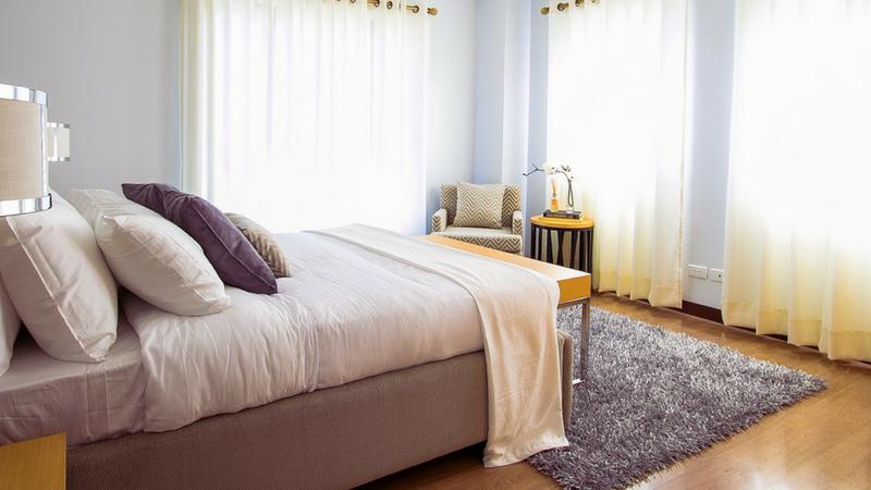 Organizzare I Cassetti Del Bagno : Come organizzare lo spazio nel letto contenitore