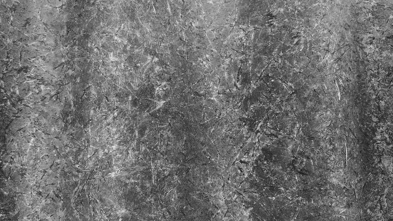 Pareti Grigie Con Glitter : Pareti grigio perla chiaro o scuro tonalità abbinamenti e idee