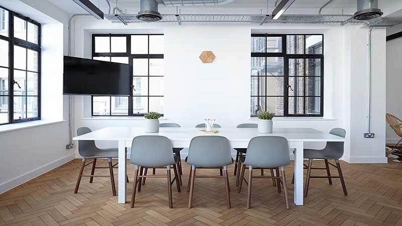 Pavimenti soggiorno come scegliere il materiale o lo for Pavimenti soggiorno