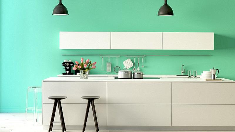 5 idee per rinnovare la tua cucina senza cambiare i mobili