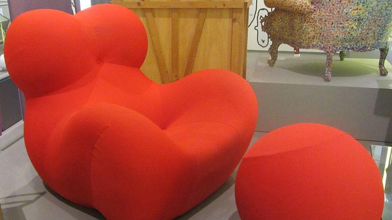 Camera Da Letto Stile Anni 60 : Arredamento anni 60: guida ai mobili colori e dettagli di stile