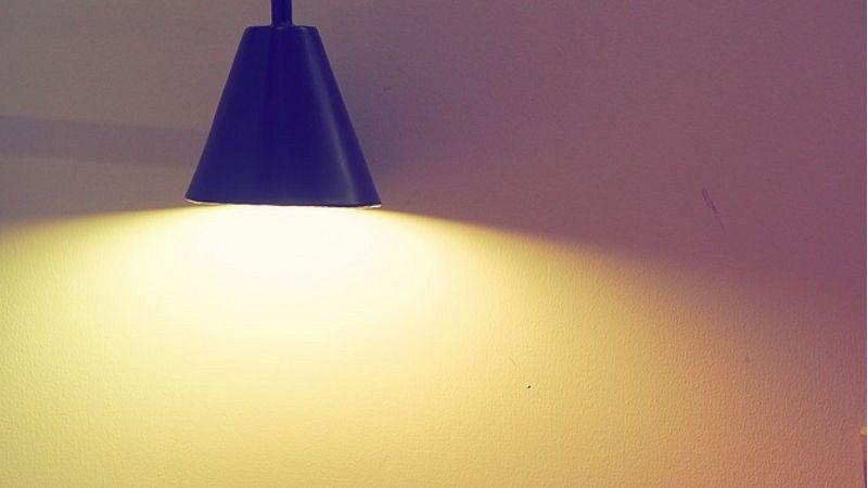 Lampadari Per Entrata.Illuminazione Dell Ingresso Ecco Come Fare