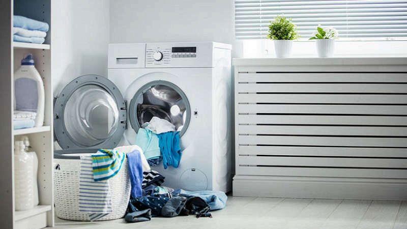 Ecco Cosa Fare Se La Lavatrice Non Parte