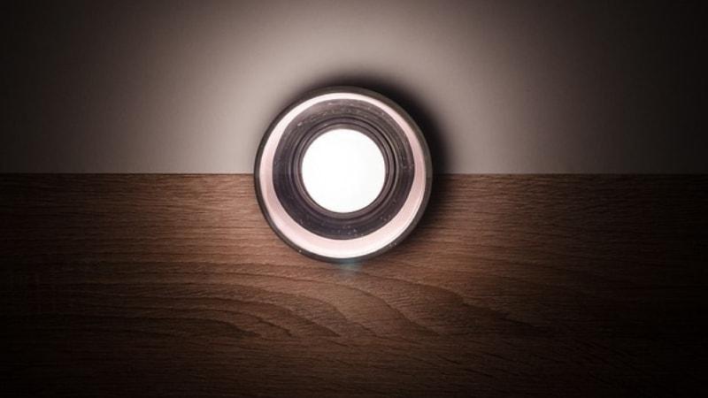 Lampade senza fili: soluzione smart portatile e ricaricabile