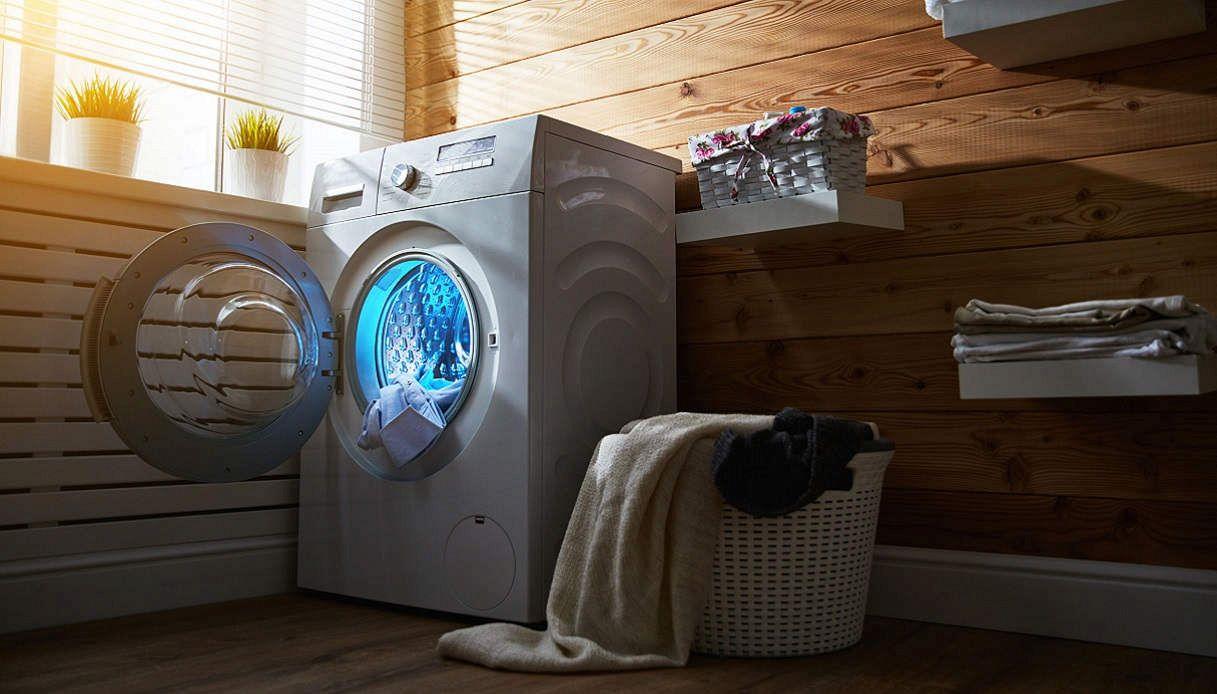 Cosa Non Mettere Nell Asciugatrice l'asciugatrice non parte? possibili cause e soluzioni