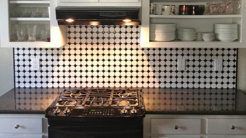 5 buoni motivi per scegliere la cucina freestanding