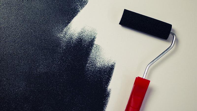 Pitture Fotocatalitiche Per Interni.Cos E La Pittura Fotocatalitica
