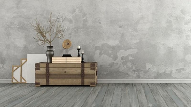 Cassapanca in legno: idea salvaspazio per la casa