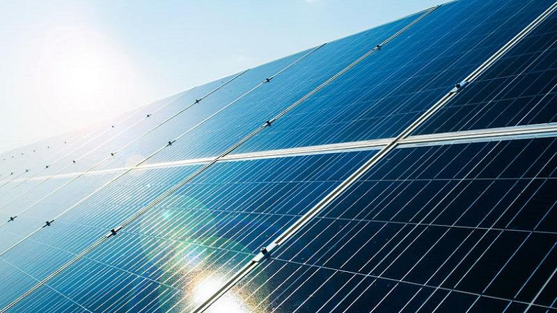 Globi solari: sono davvero lalternativa al fotovoltaico?