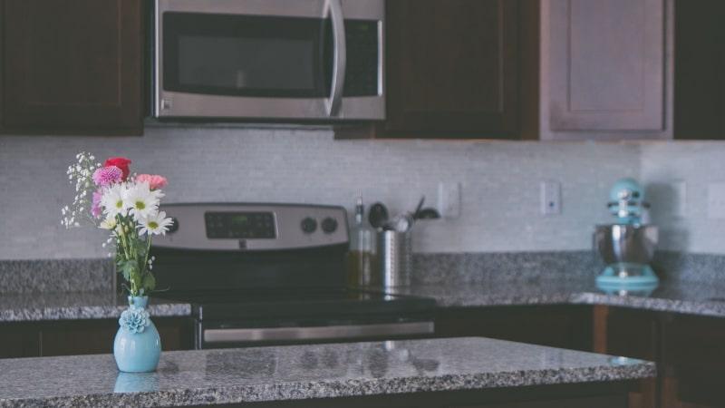 Cucina lineare di 3 metri: i modelli tra cui scegliere