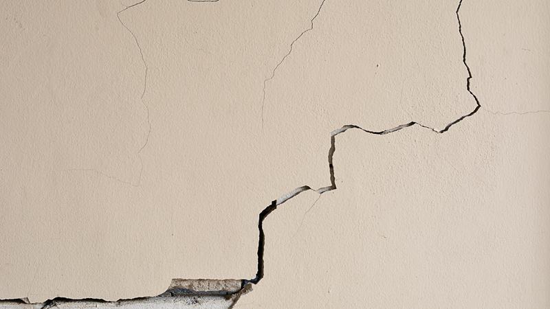 Stucco Riempitivo Per Muri Come Utilizzarlo