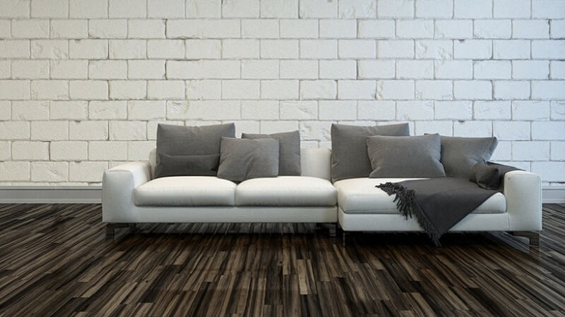 Infinite soluzioni in una: il divano componibile