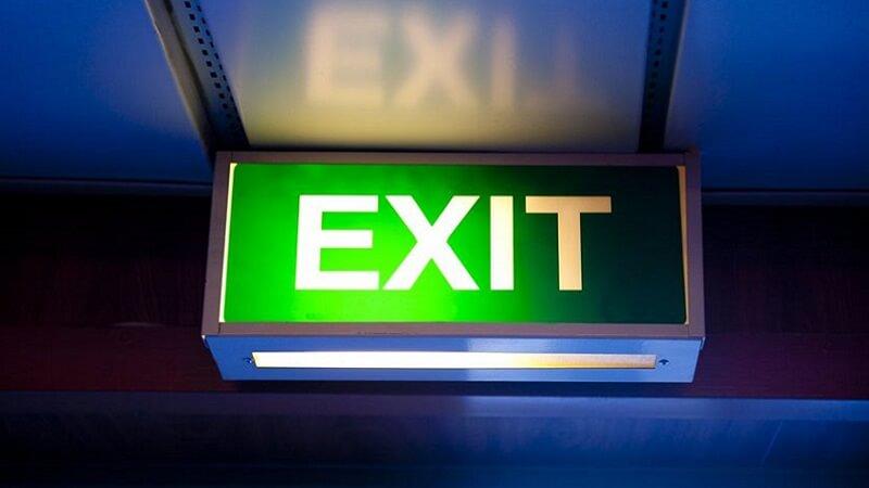 Quando sono obbligatorie luci di emergenza