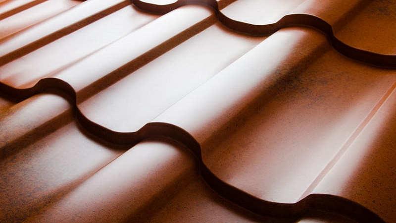 Onduline per tetti tipologie vantaggi e prezzi for Onduline per tettoie