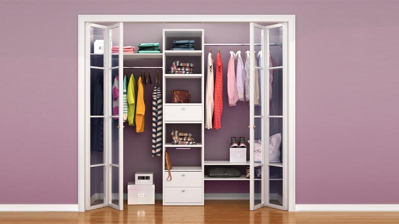 Porte a soffietto o porte scorrevoli: quali scegliere?