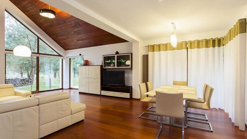 quanto costa ristrutturare una casa vecchia