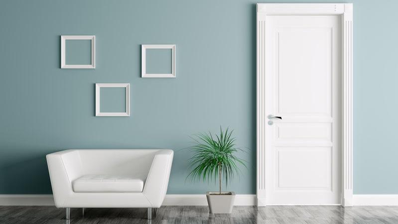 Come abbinare porte e pavimento nel modo giusto