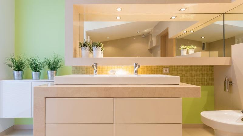 Vasca Da Bagno Stile Giapponese : True ofuro mini la vasca da bagno freestanding di aquatica in