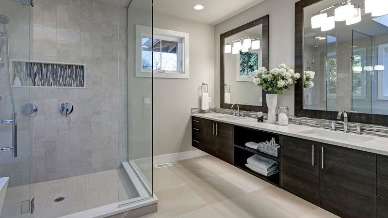 Bonus sanitari piastrelle e bagno come funziona giancarlo