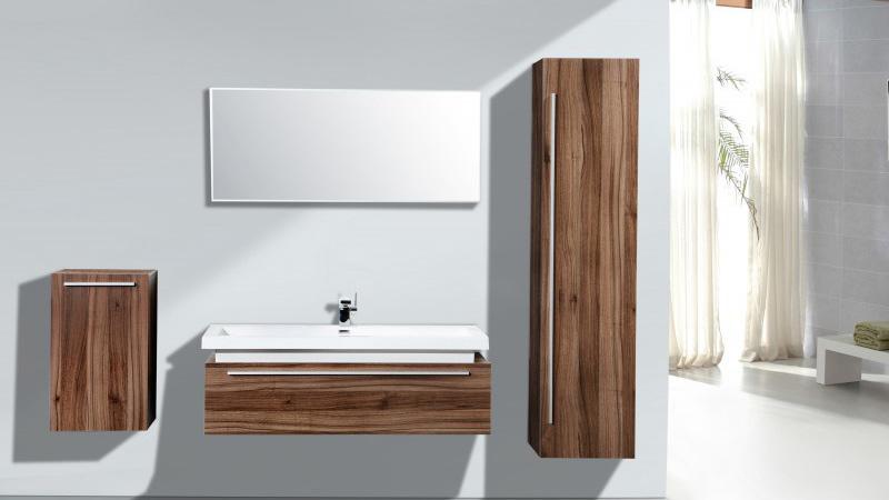 Colonna del bagno: come sceglierla