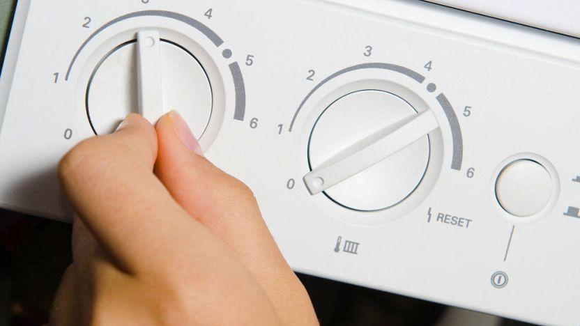 Gli impianti termoidraulici