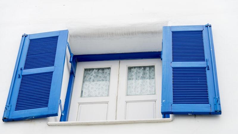 Pianta Camera Da Letto Con Misure : Misure porte: quali sono le dimensioni standard?