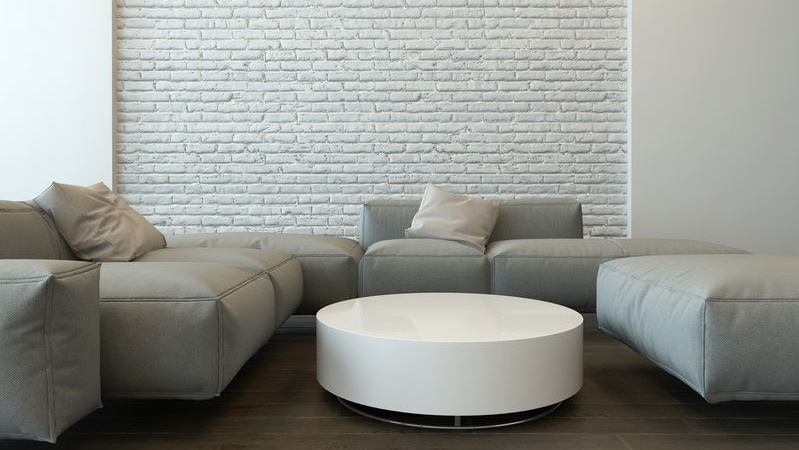 Qual E Il Pavimento Ideale Per Il Riscaldamento Con Pannelli Radianti
