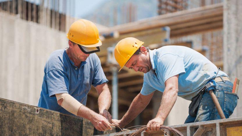 Costruire e ristrutturare