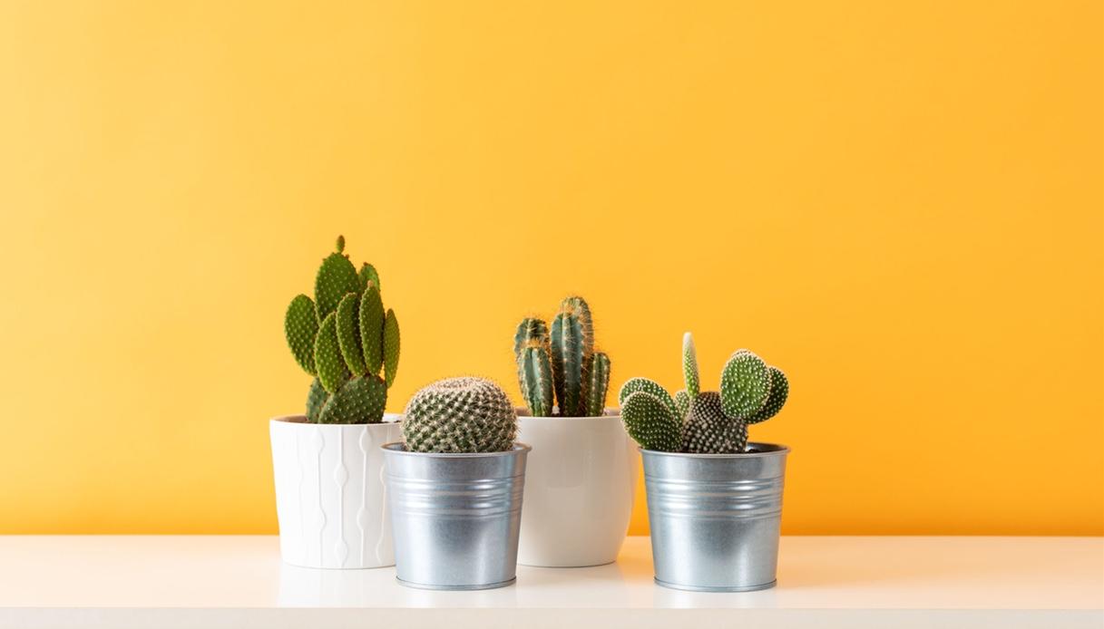 Che Colore Abbinare Al Giallo pareti giallo senape: 5 abbinamenti di colore perfetti