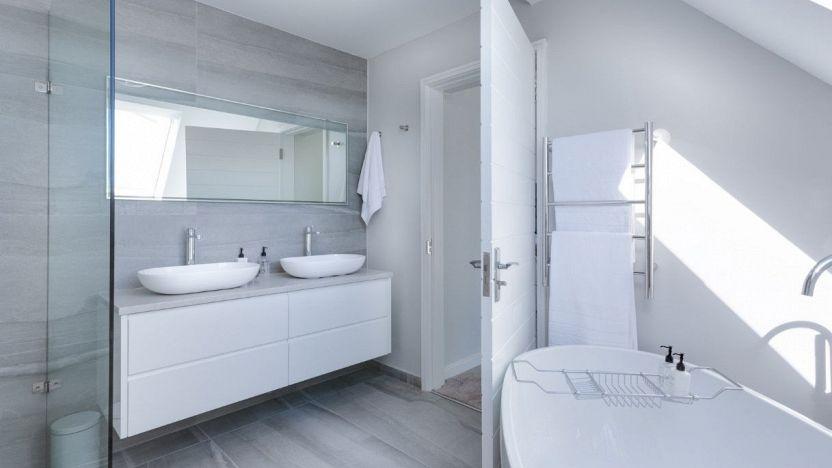Mobili per i bagno, come sceglierli