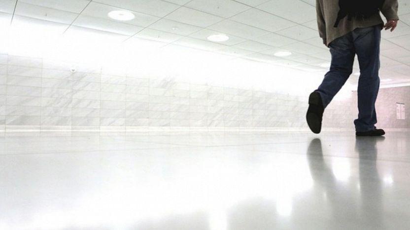 Scegliere di rivestire il pavimento in pastellone di calce