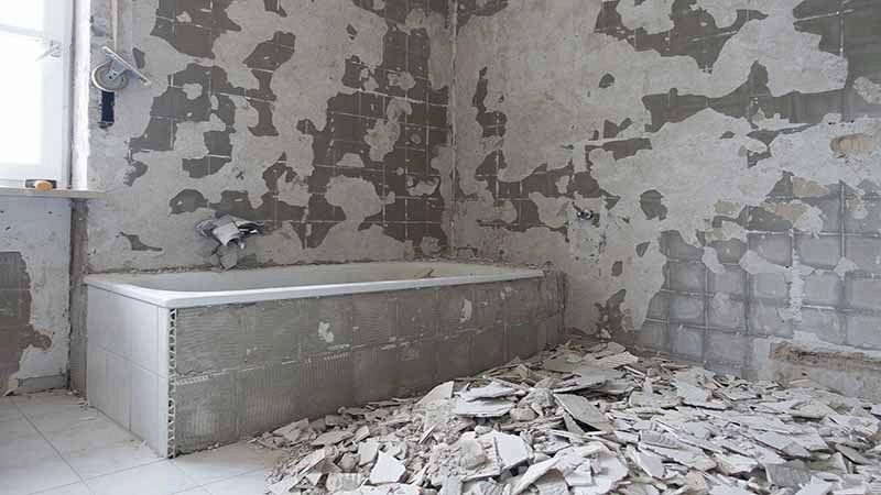 ristrutturare casa, costo al mq
