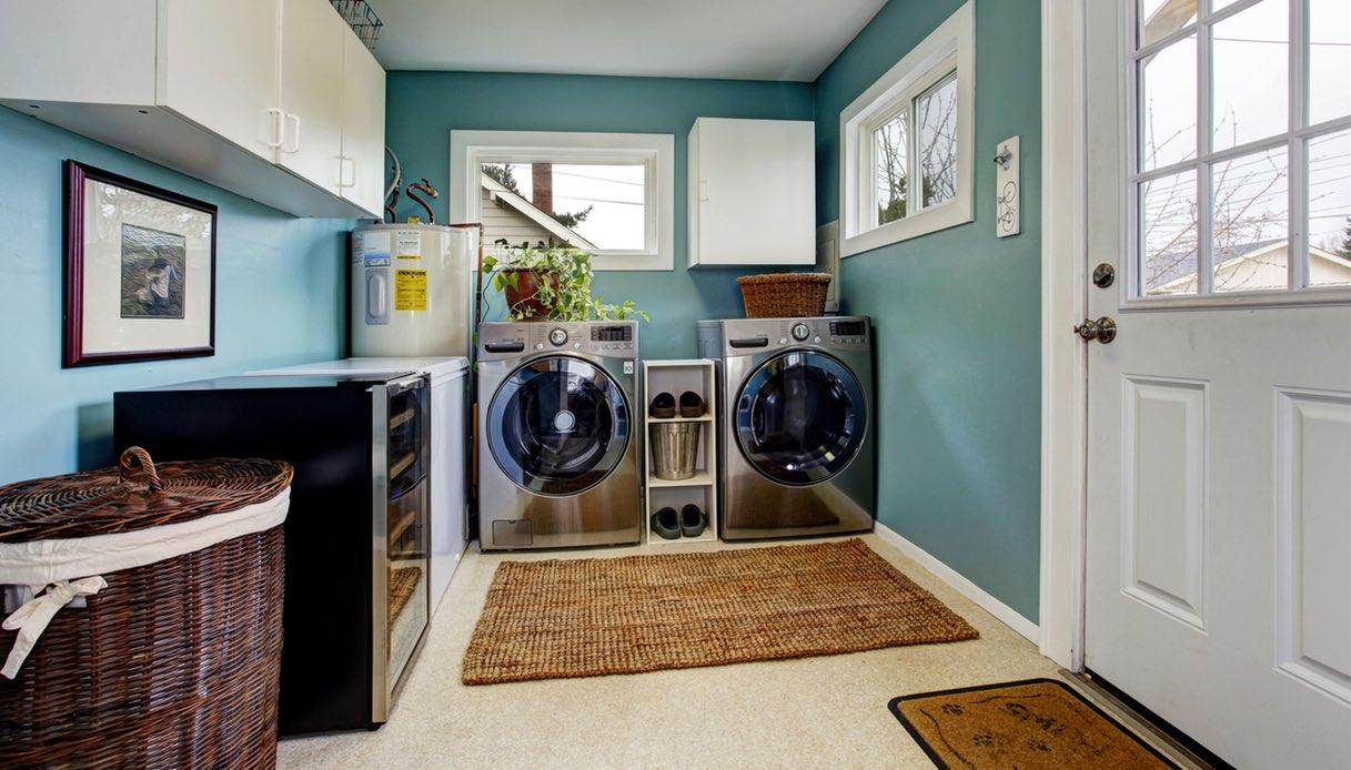 Lavatrice Ed Asciugatrice Sovrapposte come installare asciugatrice sopra lavatrice
