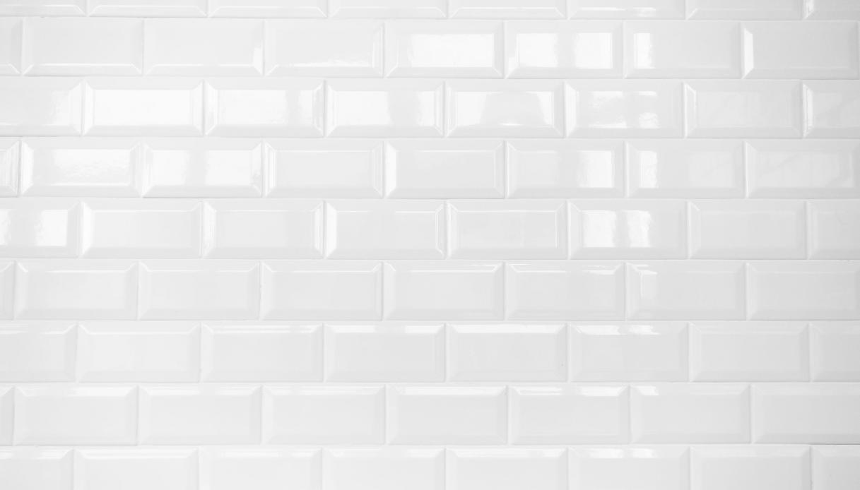 Rinnovare Le Piastrelle Della Cucina magazine, idee e consigli - paginegialle casa - tag piastrelle