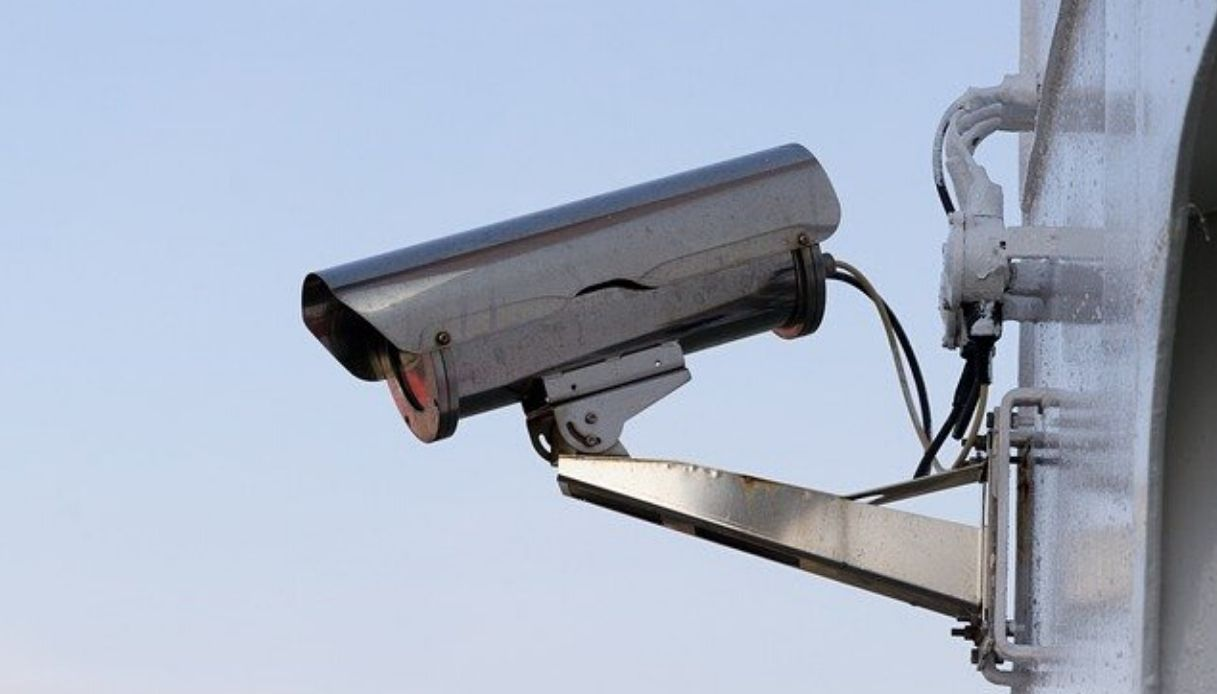 Servizi Sicurezza Italia Poviglio istituti di vigilanza a parma | pg