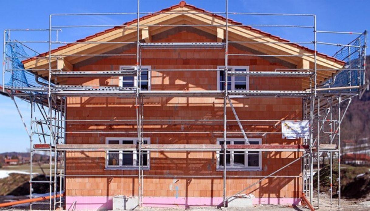Imprese Di Costruzioni Catania imprese edili a catania | paginegialle