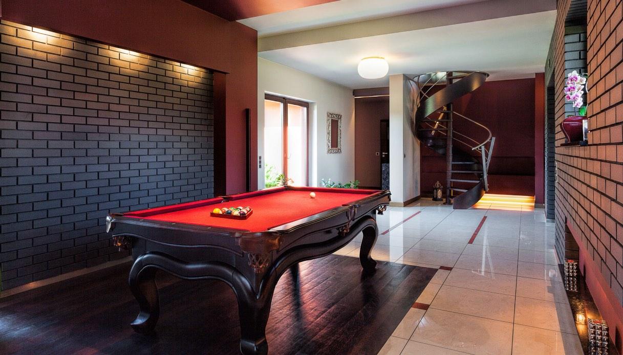 Trasformare Un Garage In Abitazione come sfruttare al meglio la tua cantina