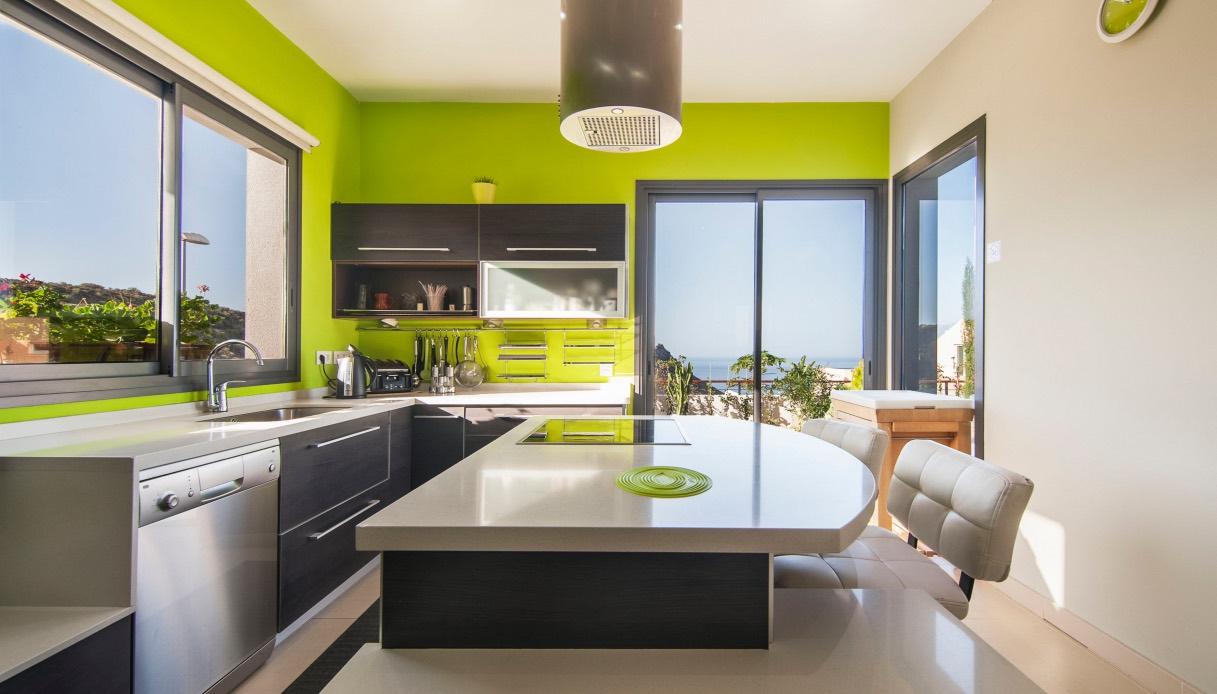 Arredamento Casa Moderno 5 regole per arredare la casa in stile moderno