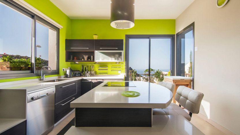 Come Arredare Una Casa In Stile Moderno.5 Regole Per Arredare La Casa In Stile Moderno