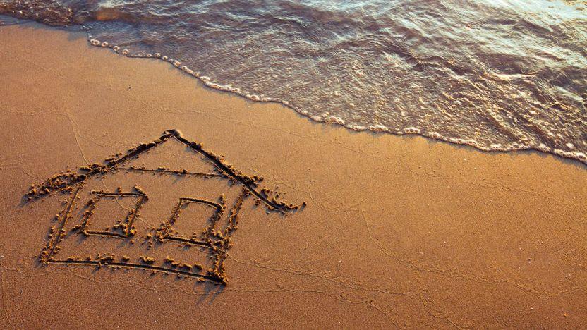 Agenzie immobiliari per