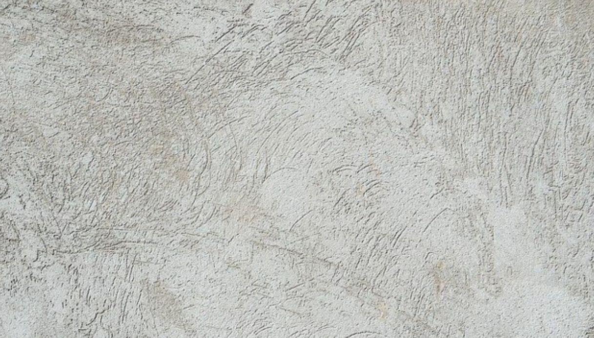 Migliore Marca Pittura Per Esterni pittura alla calce: propietà, vantaggi e prezzi