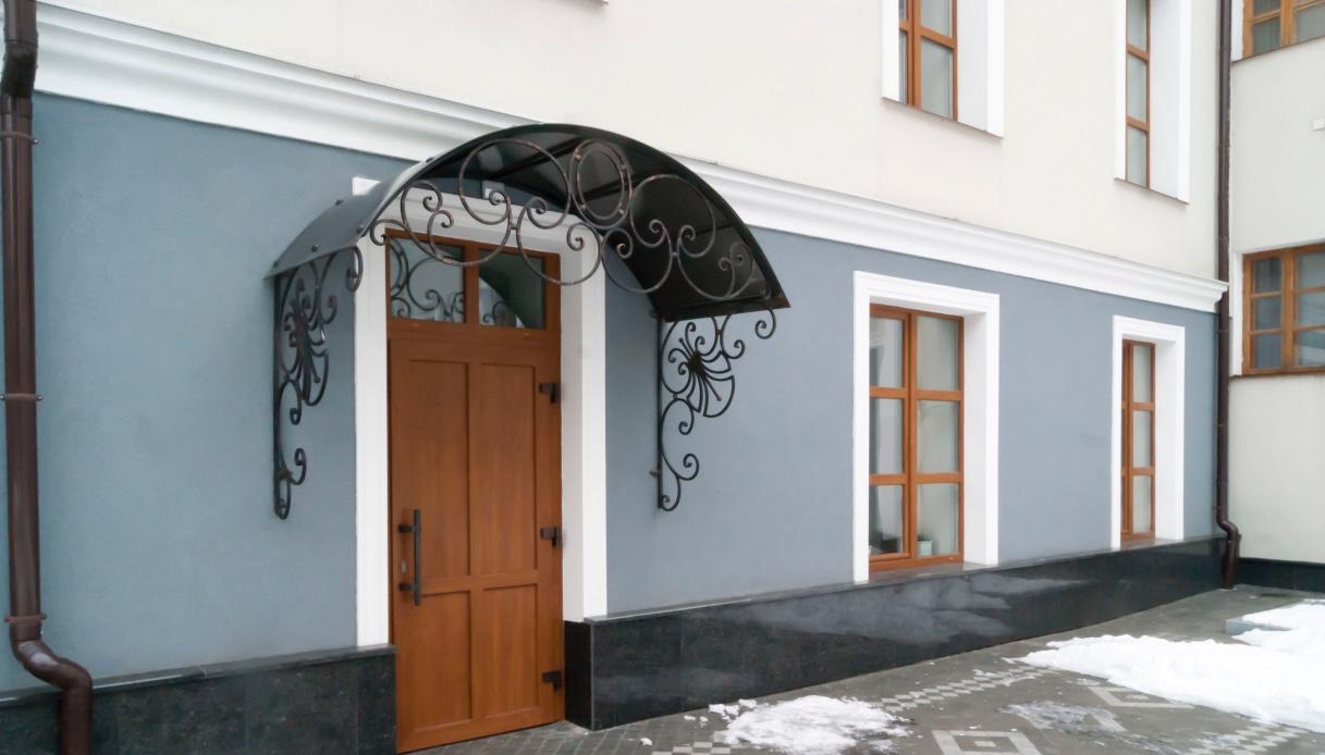 Veranda In Legno Terrazzo magazine, idee e consigli - paginegialle casa - tag verande