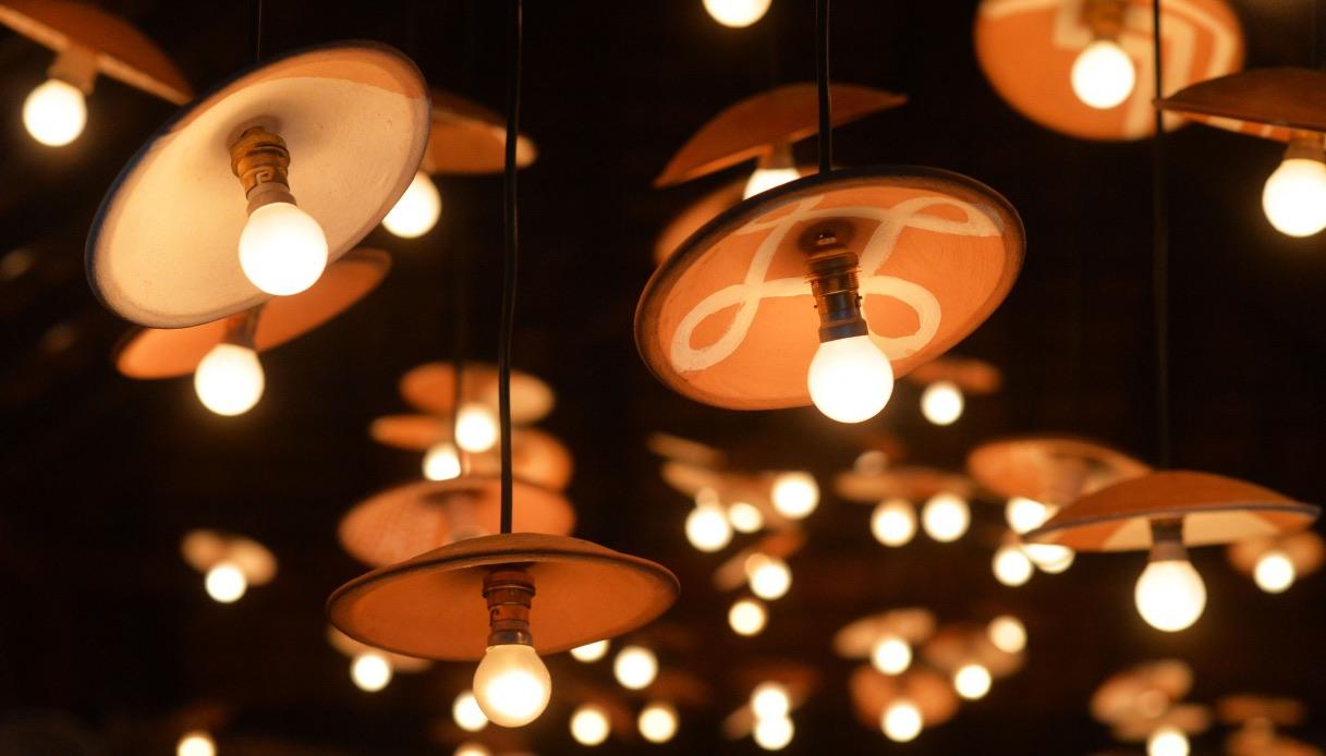 Camera Da Letto Fredda ad ogni ambiente la giusta luce: calda o fredda?