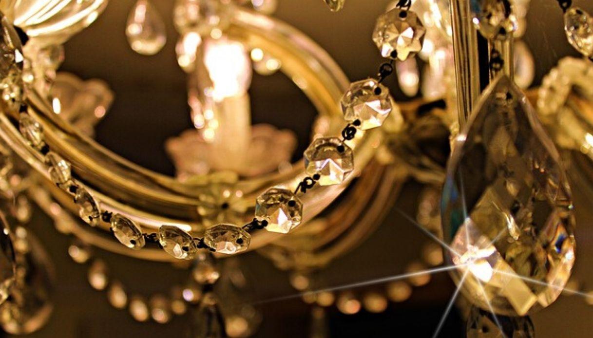 Come Pulire L Ottone Ossidato come pulire e lucidare l'ottone ossidato?