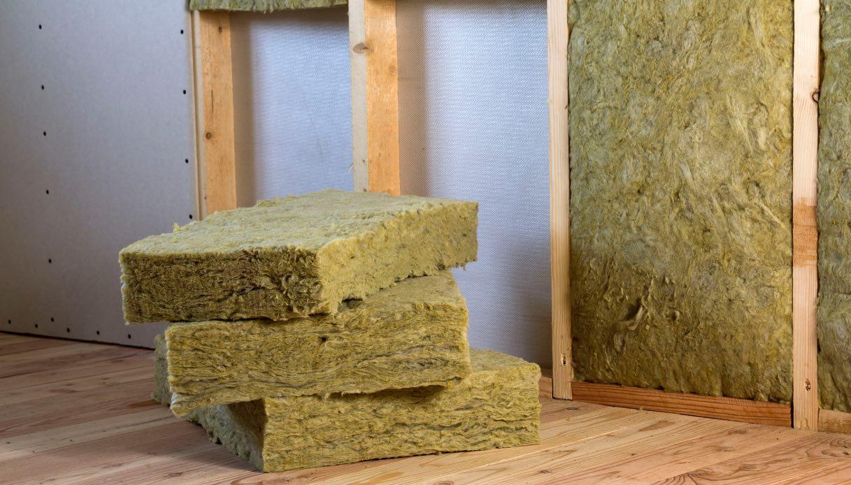 Rumore Nel Muro Di Casa come isolare acusticamente il pavimento | pg casa